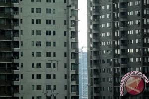 YLKI: Pengelola apartemen idealnya dipilih P3SRS