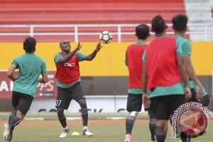Novan Setia Sasongko Dipastikan Bergabung Sriwijaya FC