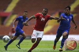 Indonesia kontingen terbesar ketiga SEA Games 2017