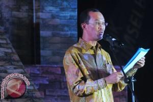 Wali Kota Palembang janji tuntaskan bonus atlet