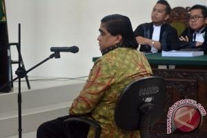 Kasus penipuan Taat Pribadi divonis dua tahun