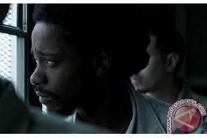 Film 'Crown Height' eksplorasi kegigihan dalam bela korban salah tangkap