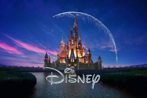 """Disney hidupkan karakter """"star wars"""" dalam ranah """"augmented reality"""""""