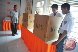 KPU sasar pemilih pemula