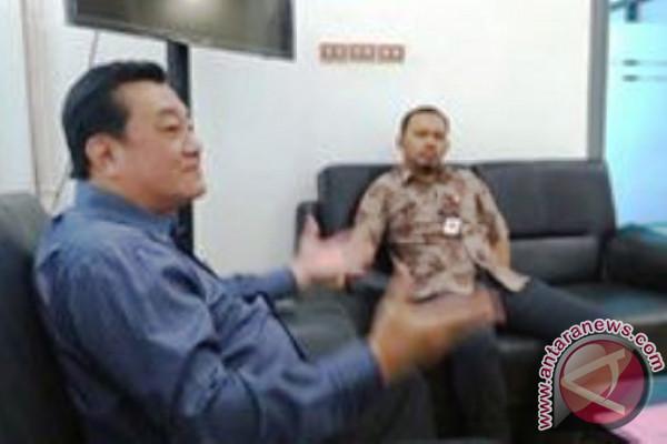 OJK Sumbagsel siapkan saksi ahli bantu PT Kamada