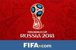 Jerman kecam nyanyian Nazi pada laga Kualifikasi Piala Dunia