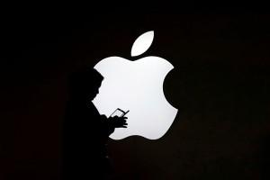 Ini alasan harga iPhone 8 mahal
