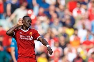 Lawan City, pembuktian Liverpool layak disebut penantang juara