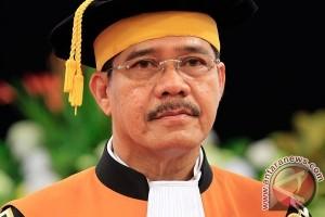 LBH keadilan minta Ketua MA mundur