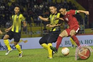 Timnas U-19 Indonesia kalahkan Filipina 9-0