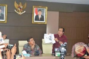 MXGP Palembang ditunda 2019