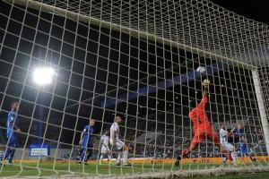 Thailand siap bersama Indonesia gelar Piala Dunia