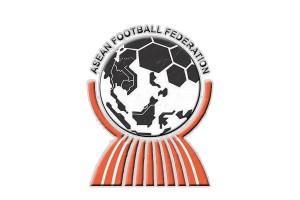 Hasil pertandingan Piala AFF U-18