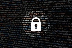 Ancaman siber jadi momok pada 2018