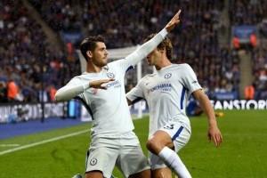 Chelsea akan tindak tegas insiden nyanyian anti-Semit