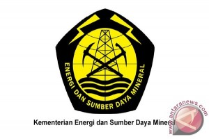 Kementerian ESDM: Panas bumi Indonesia terbesar dunia
