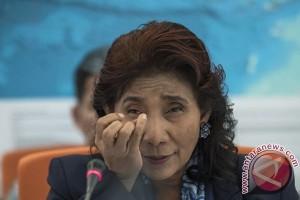 Kebijakan Menteri Susi Pudjiastuti peta perikanan global