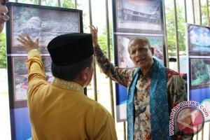Geopark Merangain berpeluang diakui UNESCO