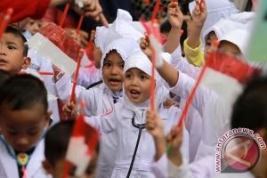 KPAID Palembang berupaya optimal lindungi anak