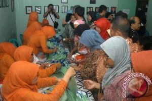 Pemkab Musi Banyuasin evaluasi pemberantasan penyakit filariasis
