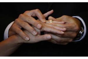 WCC Palembang lanjutkan kampanye stop pernikahan dini