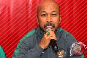 Pelatih: Zico pecah kebutuan tim atas Timor Leste