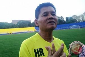 Sriwijaya FC  berupaya bangkit di kandang Madura United