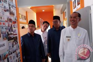 Anggaran Pilkada Palembang sebesar Rp63,9 miliar