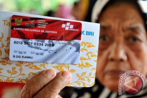 Dinsos akan verifikasi ulang 8.652 penerima bantuan