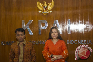 KPAI: Bawa identitas anak saat urbanisasi