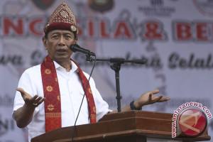 Indonesia siap bantu negara di kawasan Pasifik Selatan