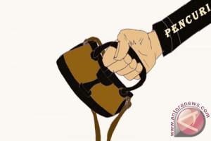 Kapolres OKU imbau masyarakat waspadai  aksi pencopetan