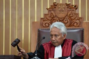 MA: Putusan praperadilan tidak hilangkan perbuatan pidana