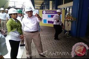 Tujuh BUMN jalin sinergi manfaatkan limbah