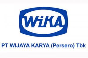 Wika Gedung raih kontrak Rp20 triliun