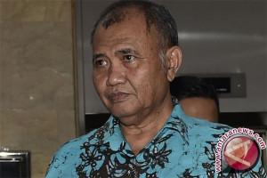 KPK Telusuri Jam Tangan Seharga Rp1,8 miliar Untuk Pejabat Negara