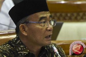 SMK Indonesia Berlaga di Kompetisi Keterampilan Internasional