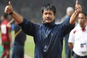 Timnas U-19 bawa 29 pemain TC Yogyakarta