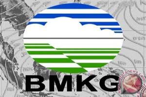 Jabar Merupakan Kawasan Seismik Aktif Menurut BMKG