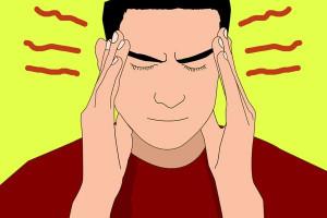 Cara pakai medsos agar tidak depresi
