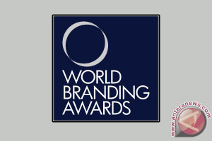 Merek asal Indonesia raih 2017 World Branding Awards