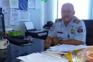 Imigrasi dukung penerbangan langsung Palembang-Jeddah