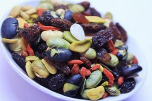 Metabolisme tubuh ternyata ditentukan pola diet