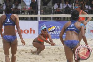 Indonesia gelar evaluasi tes even Asian Games Jakarta
