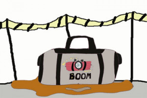 Ditemukan bahan peledak di rumah terduga teroris Probolinggo