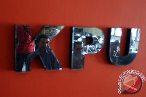KPU: Ada 56 pengajuan sengketa Pilkada 2018