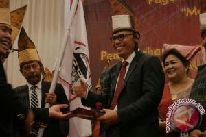 Pesta Budaya Simalungun dukung agenda wisata Sumsel