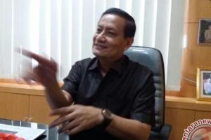 PPP belum putuskan dukungan calon gubernur Sumsel
