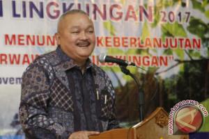 Gubernur minta kerukunan umat beragama semakin harmonis