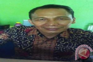 DKP akui pengawasan penyaluran beras sejahtera lemah